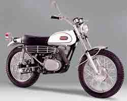 dt1250 Yamaha Ct Wiring Diagram on yamaha steering diagram, suzuki quadrunner 160 parts diagram, yamaha wiring code, yamaha schematics, yamaha motor diagram, yamaha solenoid diagram, yamaha ignition diagram,