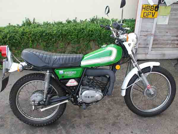 Diagram Yamaha Xs650 Together With 1982 Suzuki Gs 750 Wiring Diagram