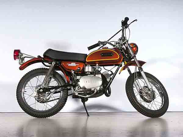 yamaha at1 wiring diagram honda sl350 wiring diagram