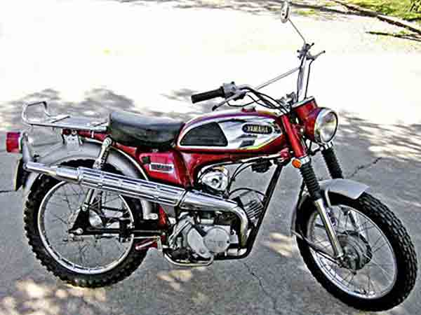 Yamaha wiring schematics carburetor diagrams wiring schematic carburetor diagram yamaha enduro 100 l5t cheapraybanclubmaster Gallery